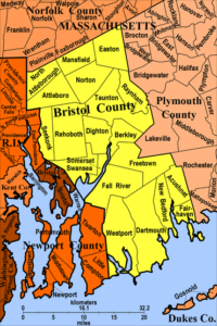 370px-MA_Bristol_Co_towns_map