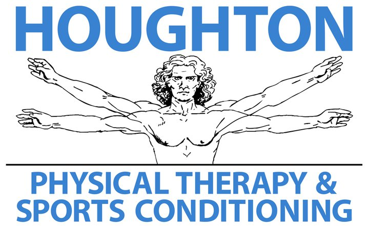 Houghton Physical Theraphy